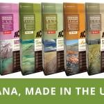 Introducing U.S. Made Acana