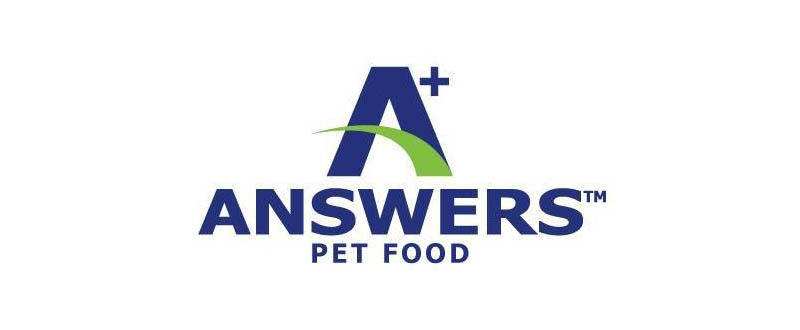 answers-available