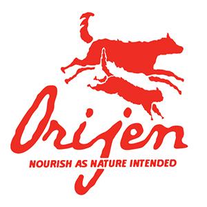 Orijen Dog Food and Cat Food