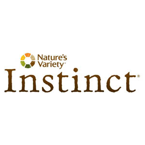 Nature's Variety Instinct Raw